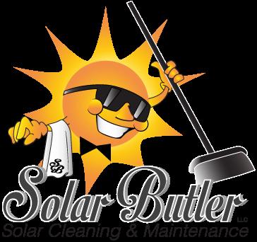Solar Butler